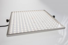 LED ceiling lights Quatt 380 (hall floodlights,...